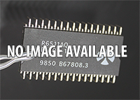 AT28C010E12JC Electronic Component